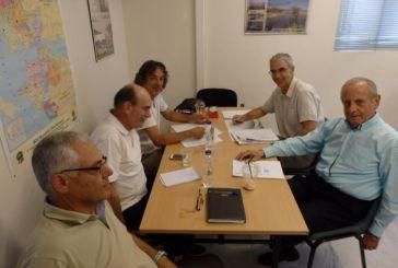 Κέντρο Αγροτικής Έρευνας στο Αγρίνιο; Σε επόμενη φάση…