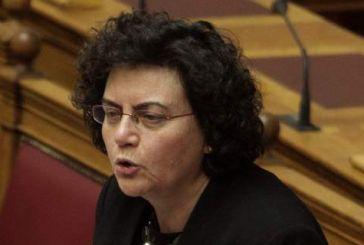 Η μητέρα της Νάντιας Βαλαβάνη ομολογεί: Εγώ σήκωσα τα 200.000 ευρώ!