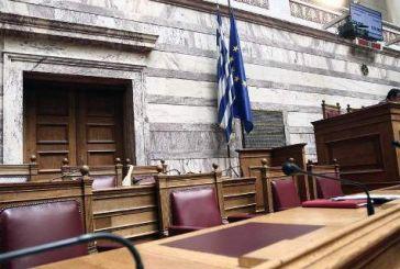 Ωρα μηδέν στη Βουλή: Μετά τα μέτρα οι εξελίσεις σε κυβέρνηση & ΣΥΡΙΖΑ