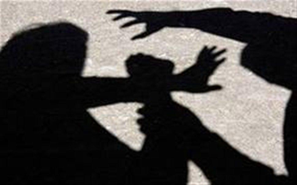 Σύλληψη 22χρονου για ξυλοδαρμό σε χωριό του Θέρμου