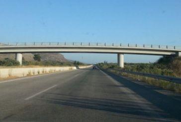 Υπουργείο Υποδομών: Ξεκινά να πληρώνει την Ιόνια Οδό