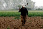 Η ΔΕΗ «ξεσκονίζει» 230 χιλ. δικαιούχους αγροτικού ρεύματος