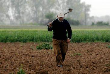 Λύσεις θέλουν οι αγρότες, όχι δηλώσεις…