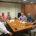 στην Περιφέρεια Δυτικής Ελλάδας Συνάντηση με εκπροσώπους της GAIA ΕΠΙΧΕΙΡΕΙΝ...