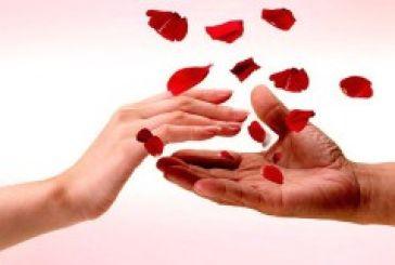 Ναύπακτος: Εθελοντική αιμοδοσία 21 έως 24 Αυγούστου