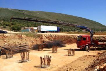Καταγγελία για νέες απολύσεις στο Άκτιο-Αμβρακία
