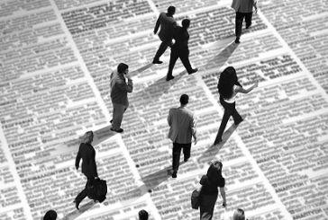 Απώλεια 16.658 θέσεων εργασίας λόγω capital controls