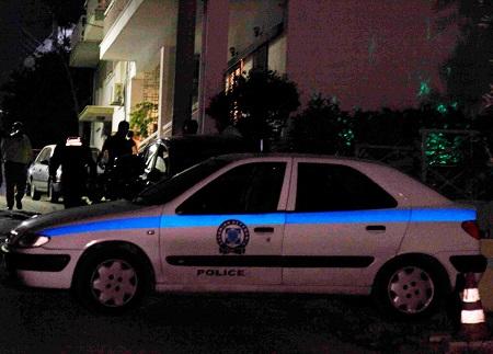 Η αστυνομική δράση τον Ιούλιο στη Δυτική Ελλάδα