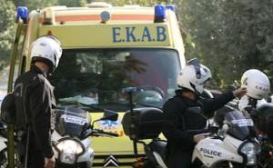 ekab2