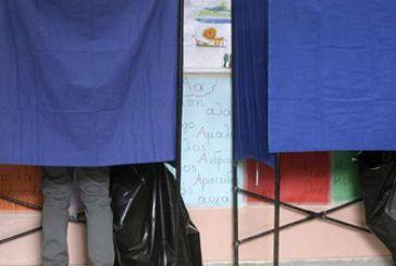 Εκλογές θρίλερ -Τι δείχνουν 8 δημοσκοπήσεις