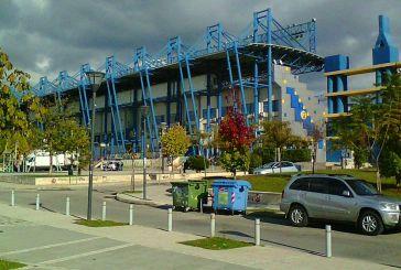 Κυκλοφοριακές ρυθμίσεις στο Αγρίνιο για την τελική φάση του πρωταθλήματος Super League K17