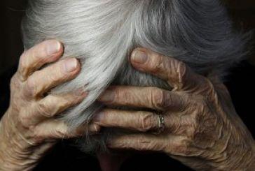 Μεσολόγγι: 45χρονος βίαζε την 90χρονη σπιτονοικοκυρά του!