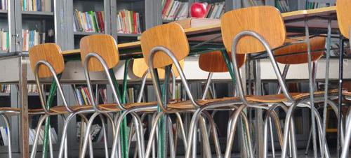 Προς αναβολή οδηγείται η επιβολή ΦΠΑ 23% στην ιδιωτική εκπαίδευση