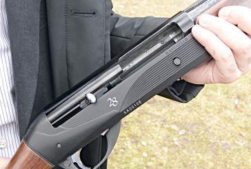45χρονος απείλησε με κυνηγετικό όπλο τρεις ανήλικες Ρομά