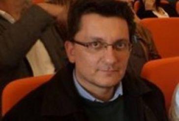 """Aγρίνιο: άρχισαν οι διαρροές από τον ΣΥΡΙΖΑ στην """"Λαϊκή Ενότητα"""""""