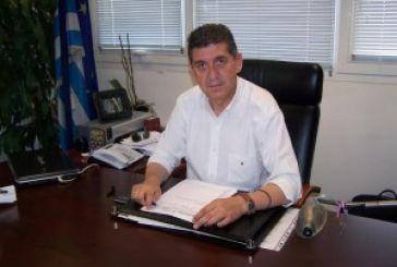Γρ. Αλεξόπουλος: Ύποπτος ο νόμος για την εγκατάσταση διάθεσης ραδιενεργών αποβλήτων από τους Δήμους