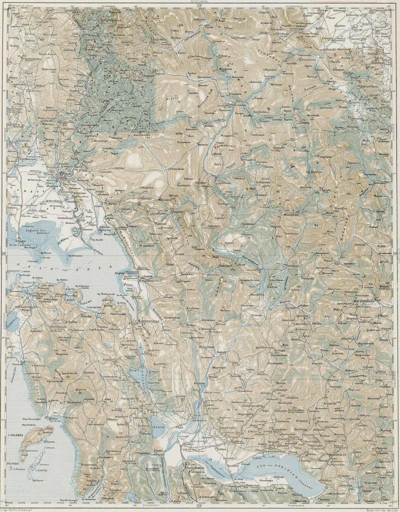 map_train_kalyvia_1