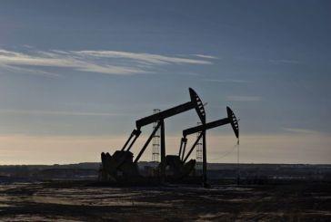 Ξεκίνησαν  αεροβαρυτικές έρευνες για πετρέλαιο στα Ιωάννινα