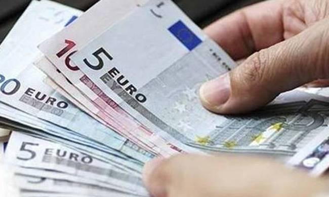 Από την Πέμπτη η καταβολή των προνοιακών επιδομάτων στο δήμο Αγρινίου