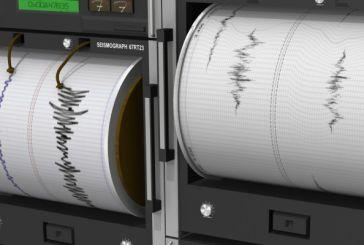 """Λευκάδα: «Μελέτη των σεισμών"""" για το Θεματικό Θερινό Σχολείο 2017"""