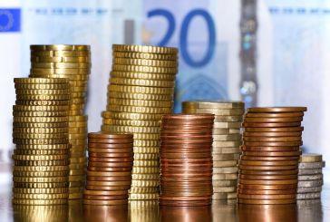 ΥΠΕΣ: 438.900 ευρώ στους δήμους της Αιτωλοακαρνανίας για την πυροπροστασία