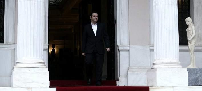 tsipras708_64