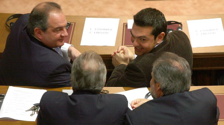 upiresiaki-me-sfragida-tsipra-kai-karamanli-_5.w_l