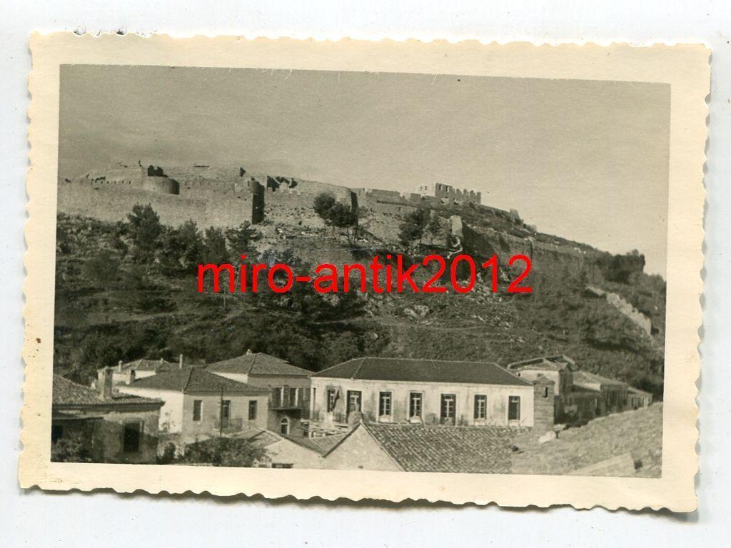 vonitsa1943