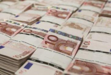 Ποιά είναι τα κριτήρια για διαγραφή χρεών έως 20.000 ευρώ σε τράπεζες και δημόσιο