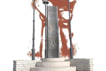 Ανυπότακτο Αγρίνιο: Την ερχόμενη και κάθε Κυριακή απέναντι από τους λαμπερούς μονομάχους και τις πολιτικές τους