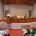 Συνάντηση του Περιφερειάρχη Απ. Κατσιφάρα με τον Κινέζο Πρέσβη Ζου...