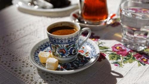 29-septembriou-pagkosmia-imera-kafe_2.w_l