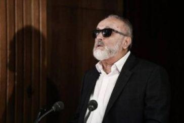 Με Κουρουμπλή την Πέμπτη η προεκλογική συγκέντρωση του ΣΥΡΙΖΑ στο Αγρίνιο