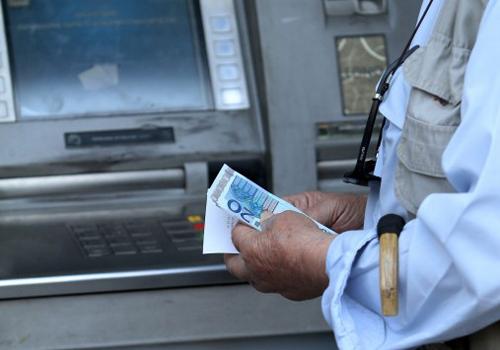 ATM_XRHMATA_507_355