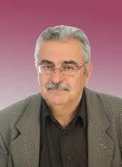 Ο Γ.Κολοβός