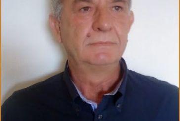 Ένας Αγρινιώτης εκλέγεται βουλευτής στην Κοζάνη