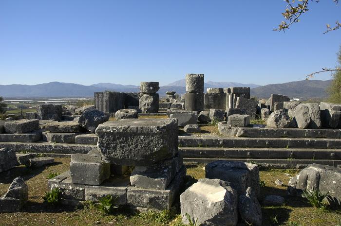 arhaiologikos_horos_stratoy_3