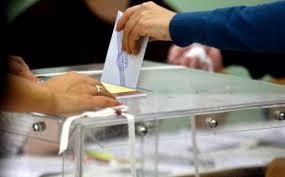 Τα τελικά αποτελέσματα στον δήμο Μεσολογγίου