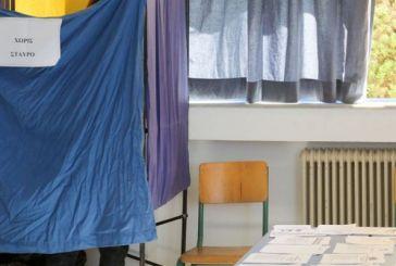 Aυτοδιοικητικές εκλογές 2019 με απλή αναλογική – Τι αλλάζει