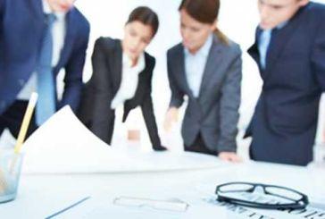 Πρόσκληση σε επιχειρήσεις για προσφορά θέσεων μαθητείας σε αποφοίτους ΕΠΑΛ – Έως τις 5 Σεπτεμβρίου 2018