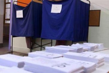 Aνακοίνωση του δήμου Αγρινίου για την εκλογική διαδικασία