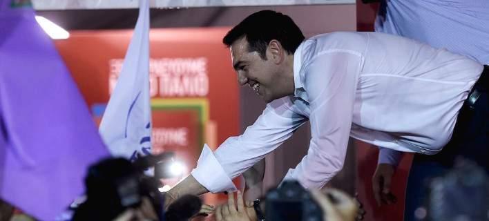 liberation-tsipras708