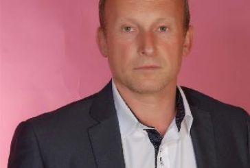 Ο Μαραγιάννης επανεξελέγη πρόεδρος του δημοτικού συμβουλίου Θέρμου!