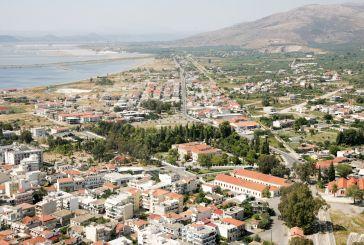 Δήμος Μεσολογγίου: ζητά από τους κατοίκους να μετακινήσουν τα σαραβαλάκια