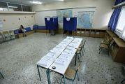 Τελικό Δήμου Αγρινίου: 38% ΣΥΡΙΖΑ- 28,83% ΝΔ