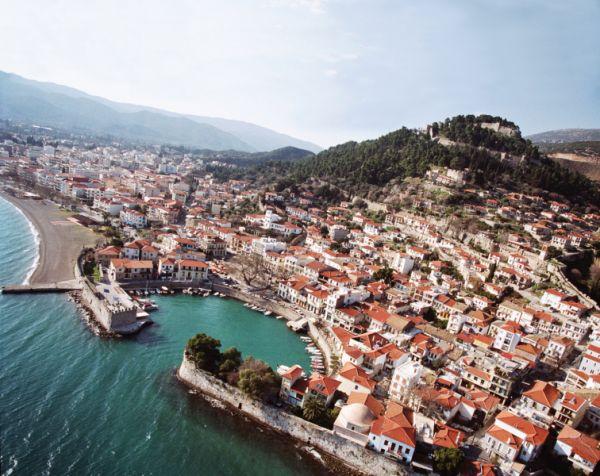 Από την Τρίτη η πληρωμή προνοιακών επιδομάτων στον δήμο Ναυπακτίας