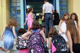 Σε ποια σχολεία της Πρωτοβάθμιας Εκπαίδευσης της Αιτωλοακαρνανίας έρχονται αλλαγές
