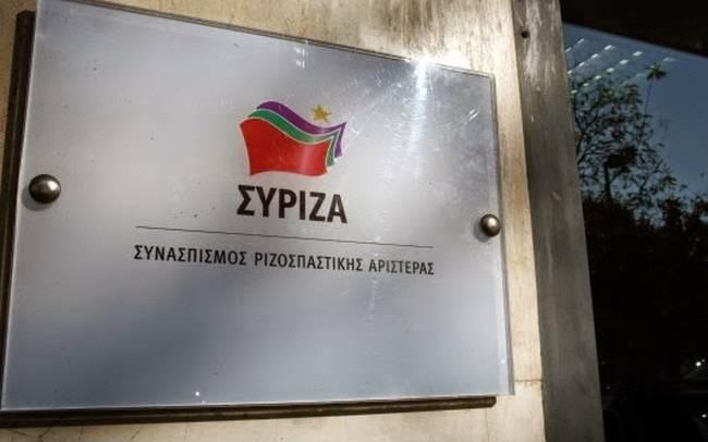 ΣΥΡΙΖΑ Μεσολογγίου:  Ιδού η έμπρακτη στήριξη του Δήμου και της ευρύτερης περιοχής!
