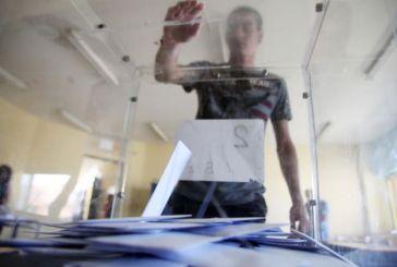 Τι ψήφισαν οι Έλληνες κατά εισόδημα, φύλο και ηλικία