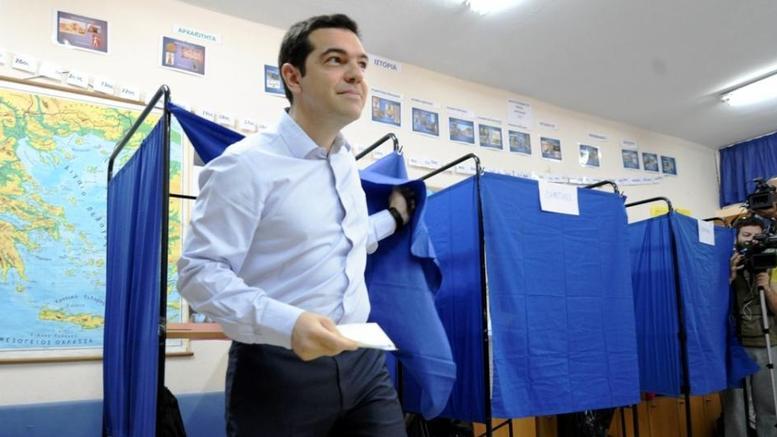 tsipras-entoli-sunexeias--statherotitas.w_l